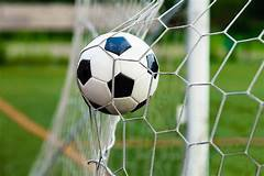 Soccer2021