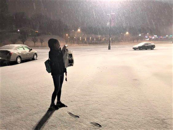 02072021 snow.jpg