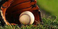 Baseball2021