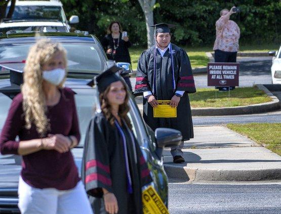 Chestatee Graduation 2020 24.jpg