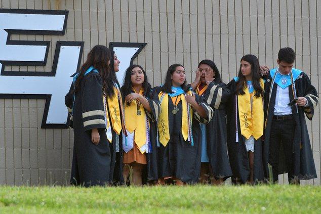 East Hall Graduation 14.jpg