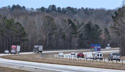 03032021 INTERSTATE 1.jpg
