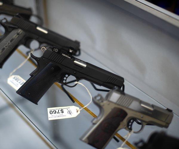 09162020 GUNS 2.jpg