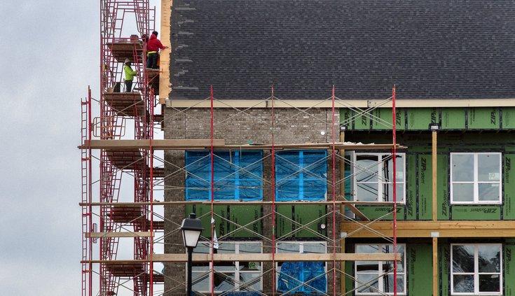 PROGRESS housing 7.jpg
