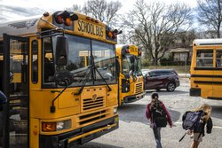 03122021 Bus 1.jpg