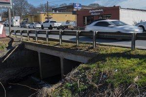 03252021 BRIDGE 1.jpg