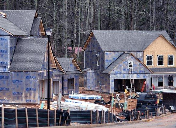 PROGRESS housing 6.jpg