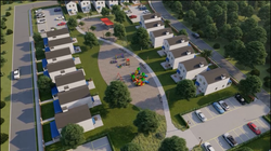 04082021 TOWNHOMES.png