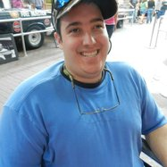 Kyle Augello