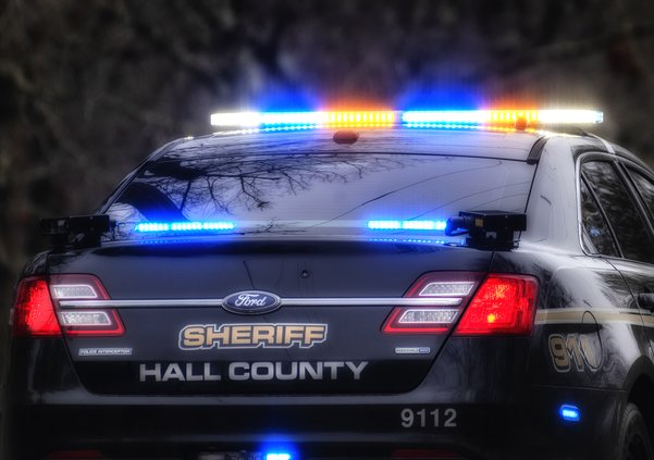 02132021 sheriff lights