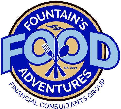 fountain logo