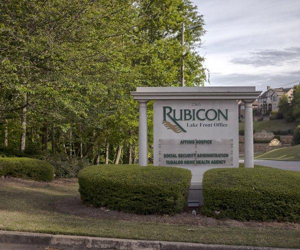 04242021 RUBICON 3.jpg