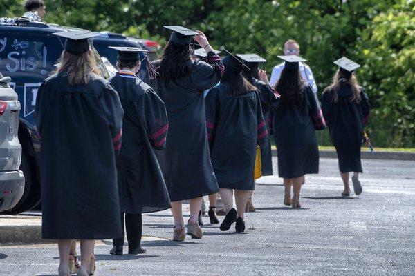 Chestatee Graduation 2020 12.jpg