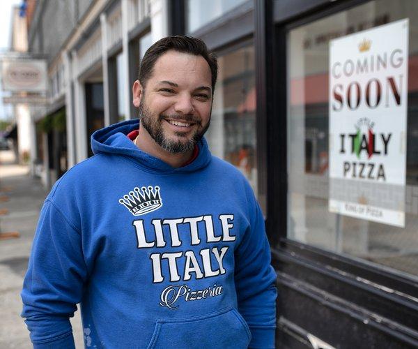 05122021 ITALY 1.jpg