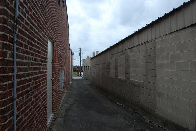 05182021 alley.jpg