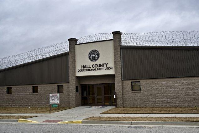 Correctional Institute.jpg