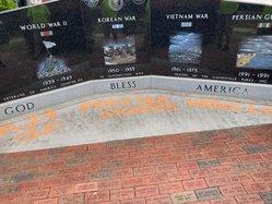 05122021 veterans 2