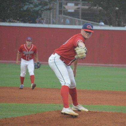 Gainesville Braves