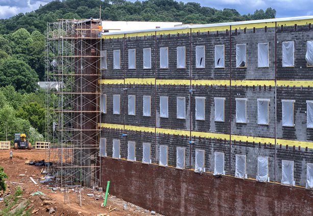 06102021 CONSTRUCTION 1.jpg