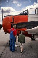 06122021 PILOT 6.jpg