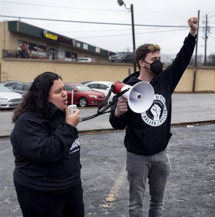 02162021 PROTEST 1.jpg