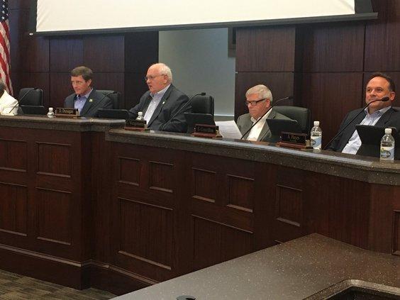 Gainesville City Council 6.15.jpeg