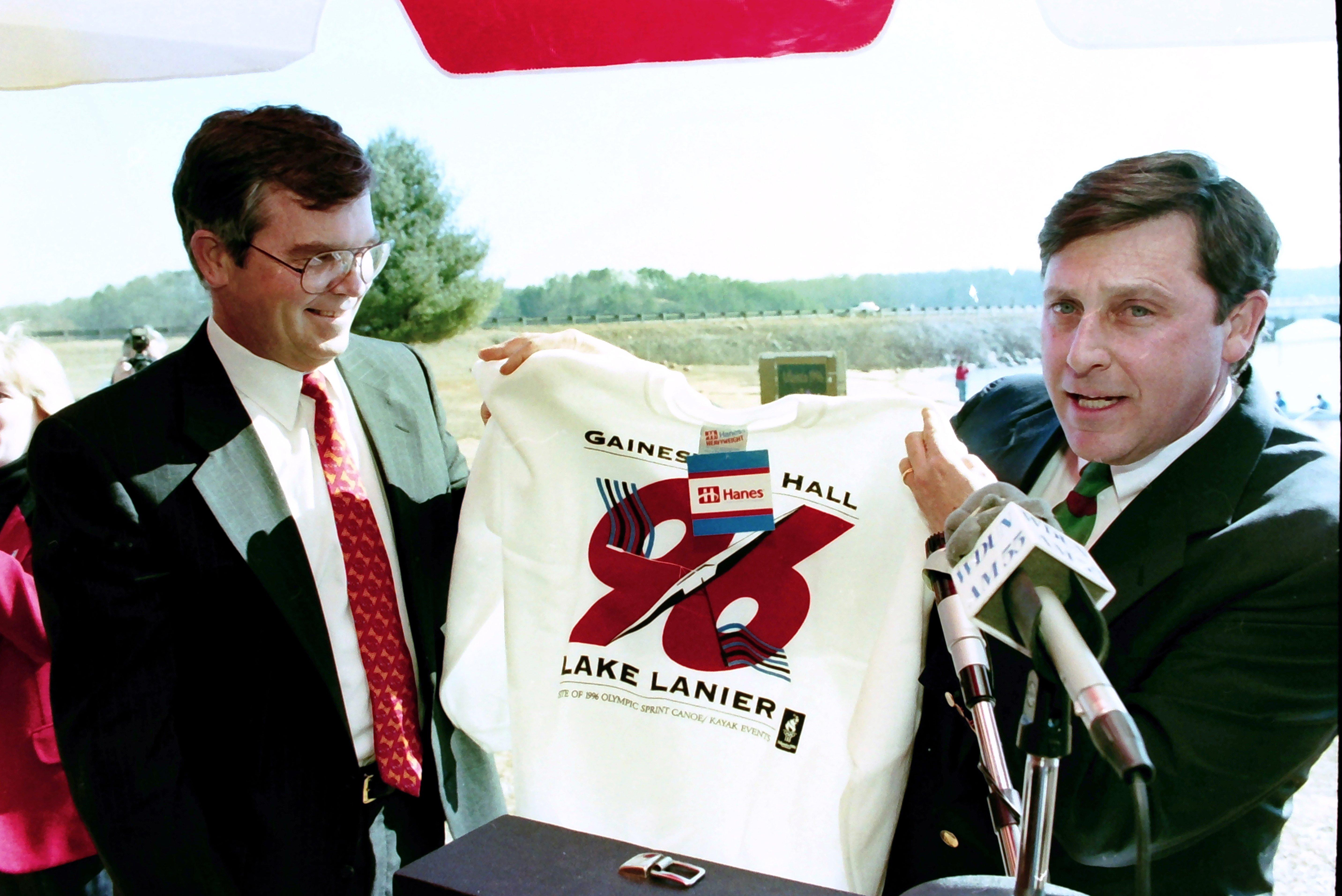 1996 Tshirt.jpg