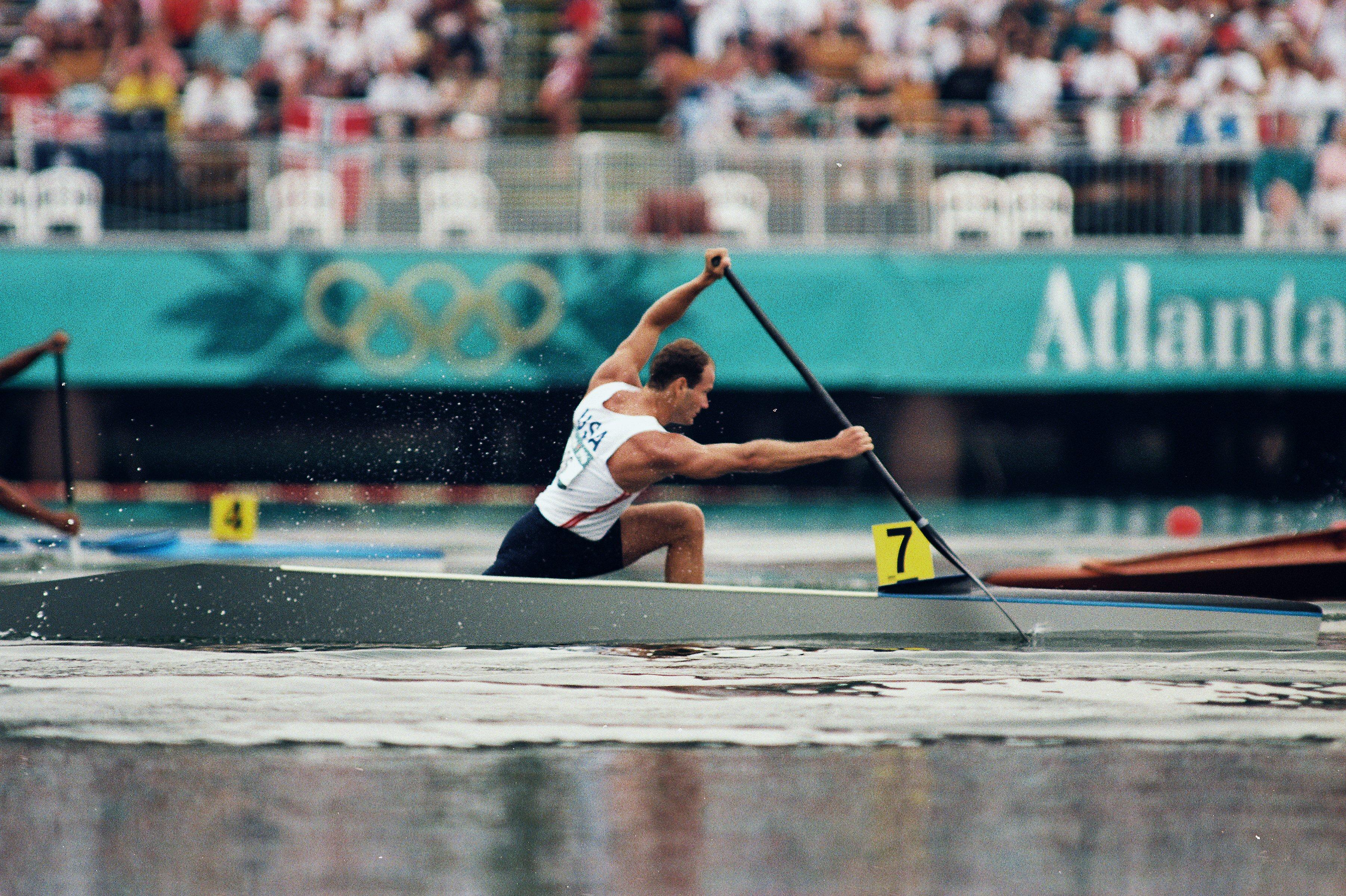1996 canoe1.jpg