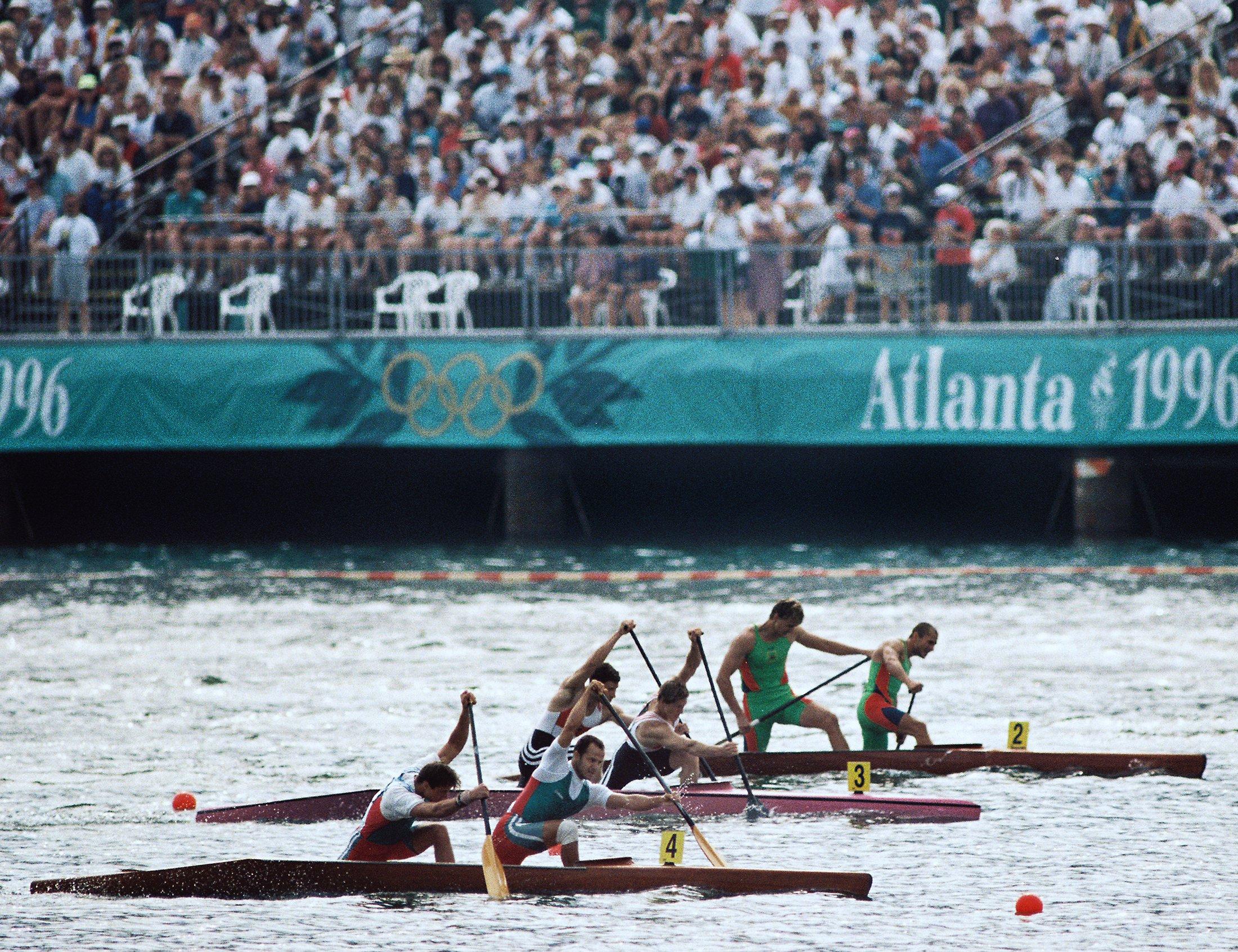 1996 canoe2.jpg