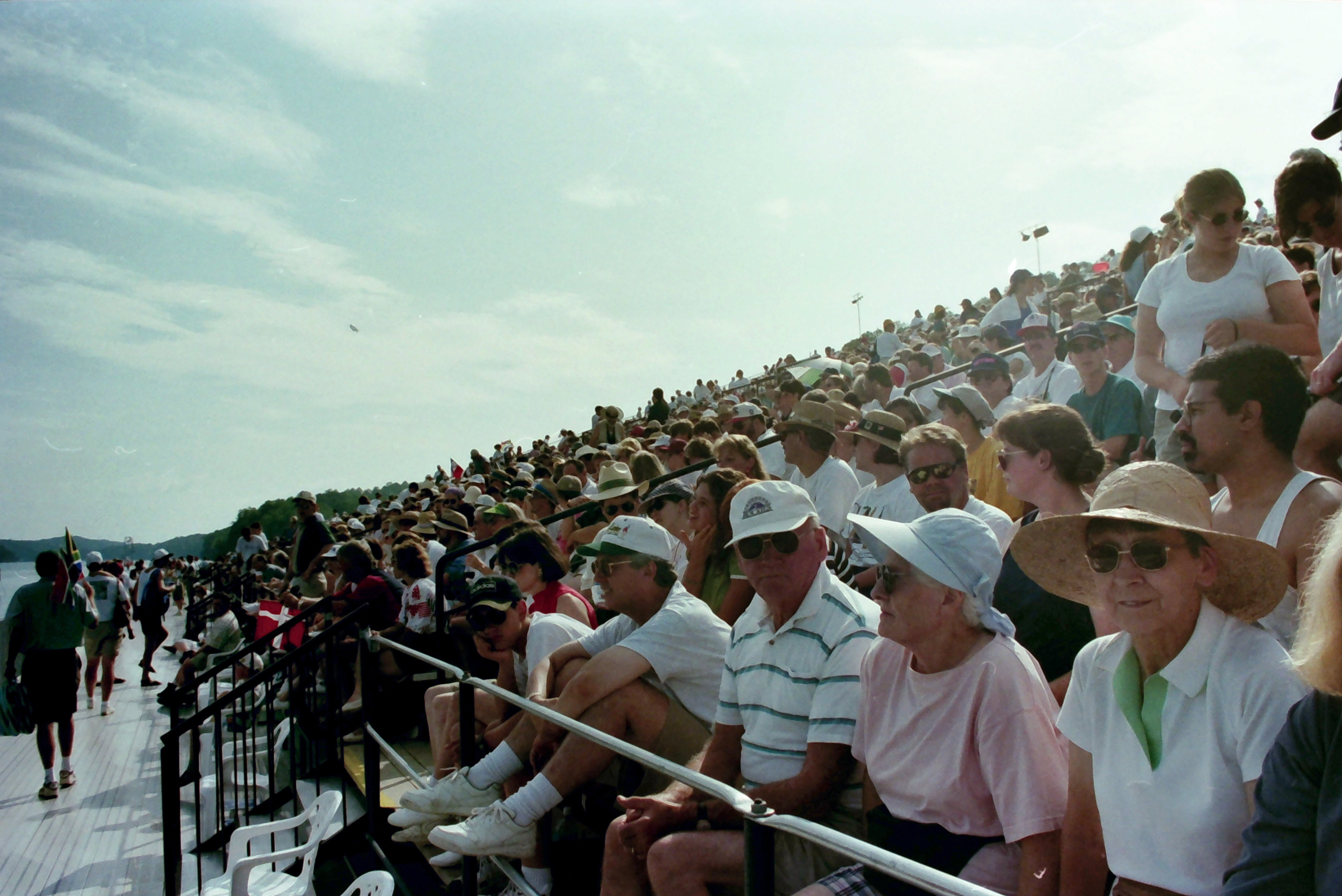 1996 crowd 1.jpg