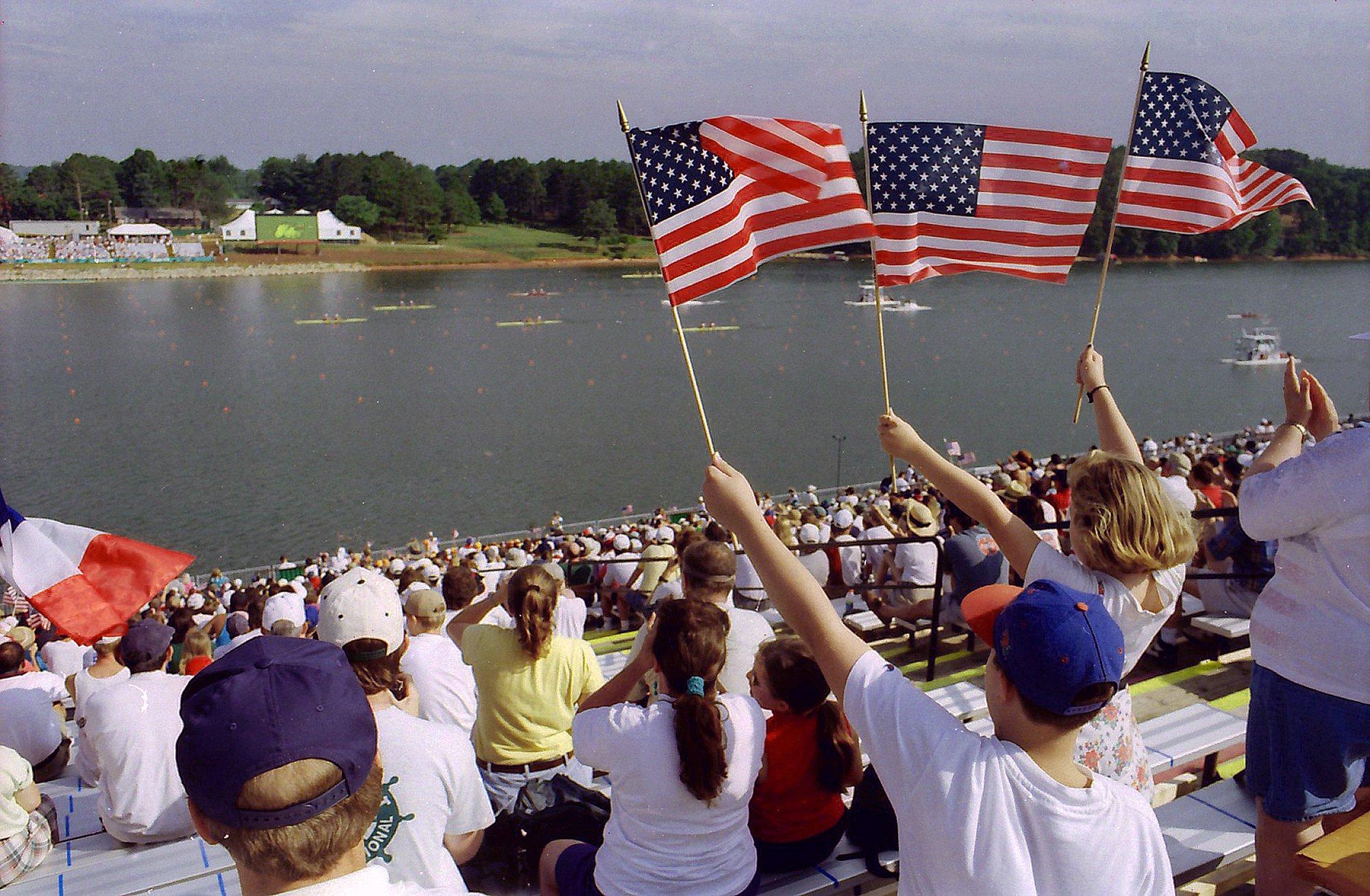 1996 crowd 12.jpg