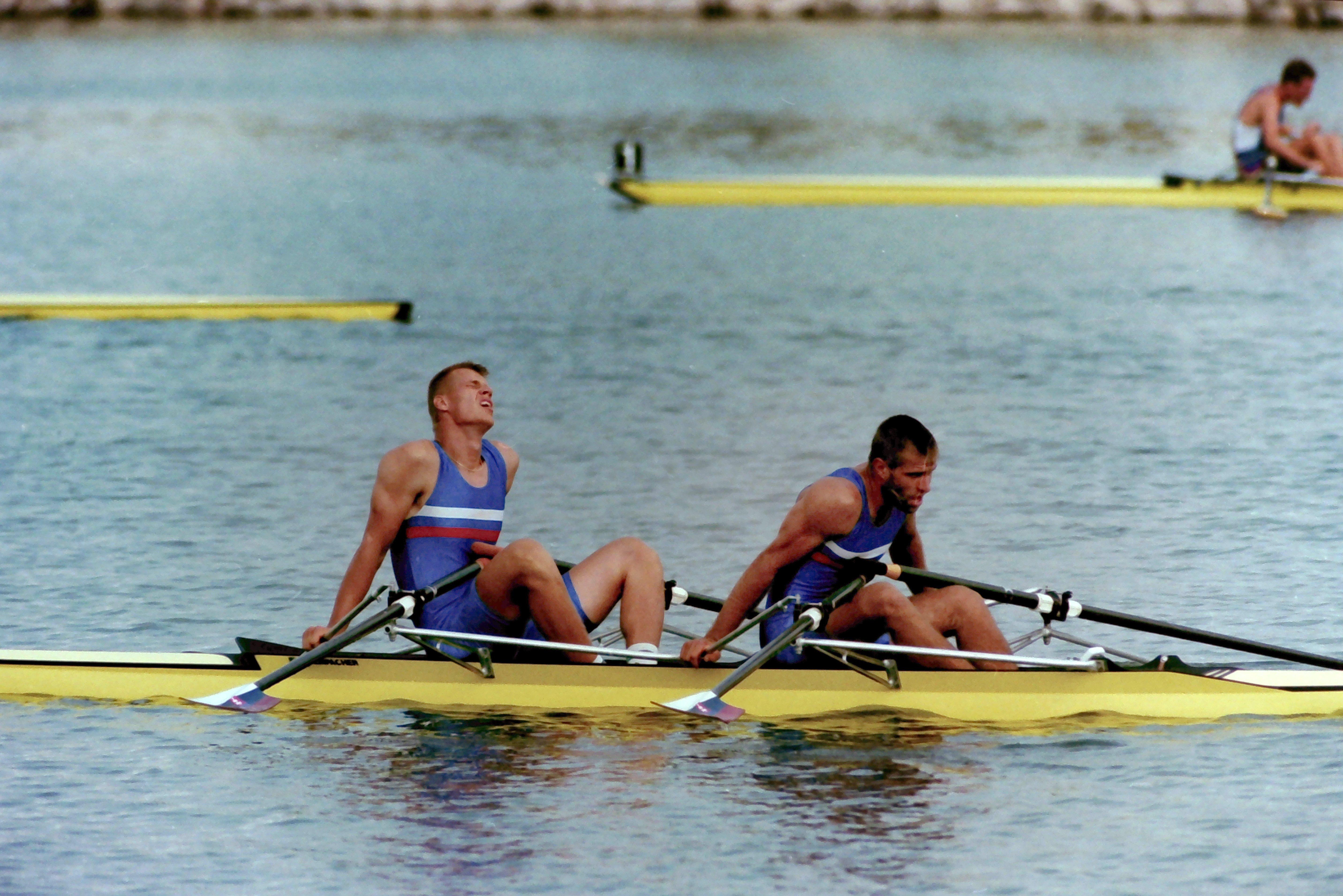 1996 kayak 1.jpg