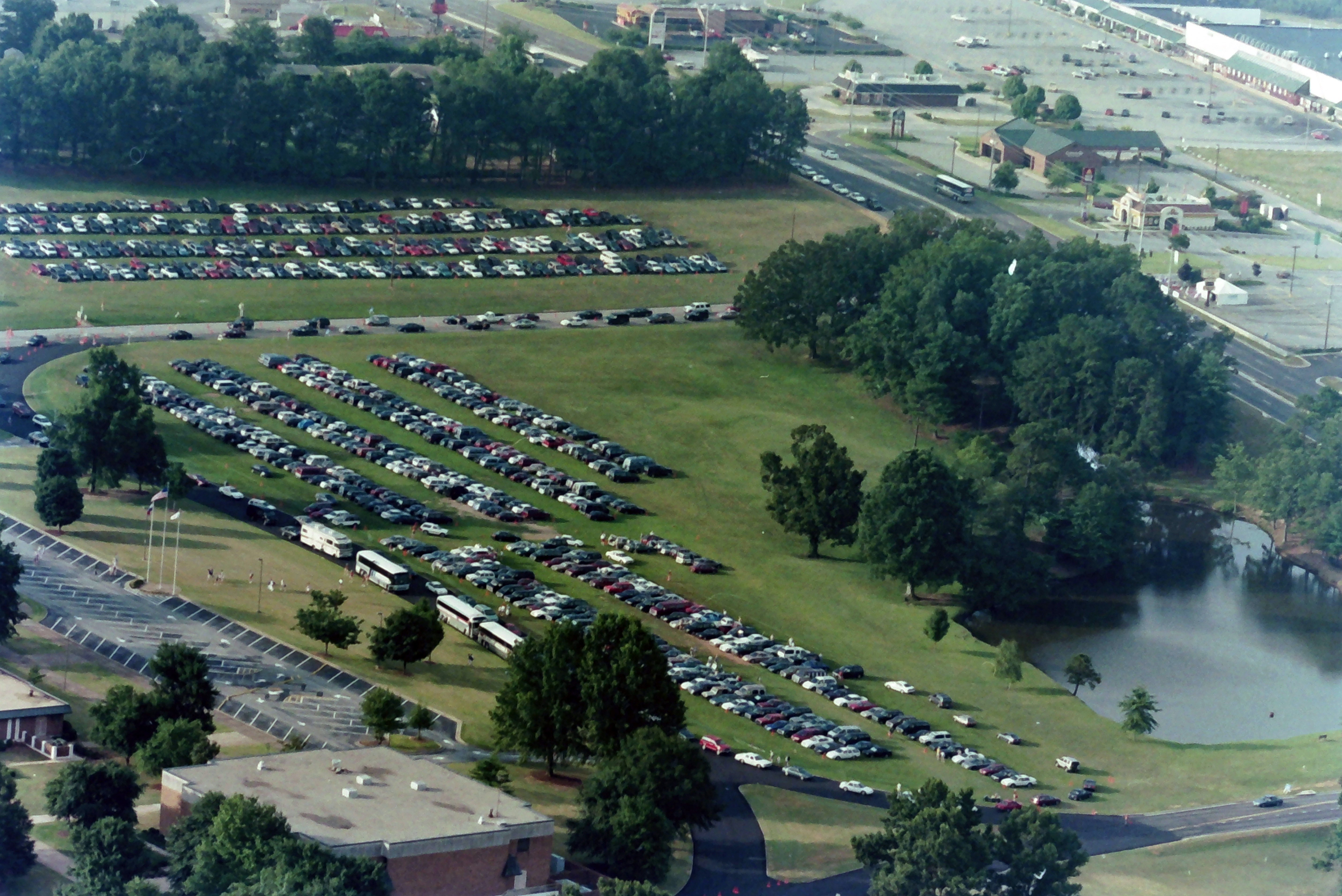 1996 parking.jpg
