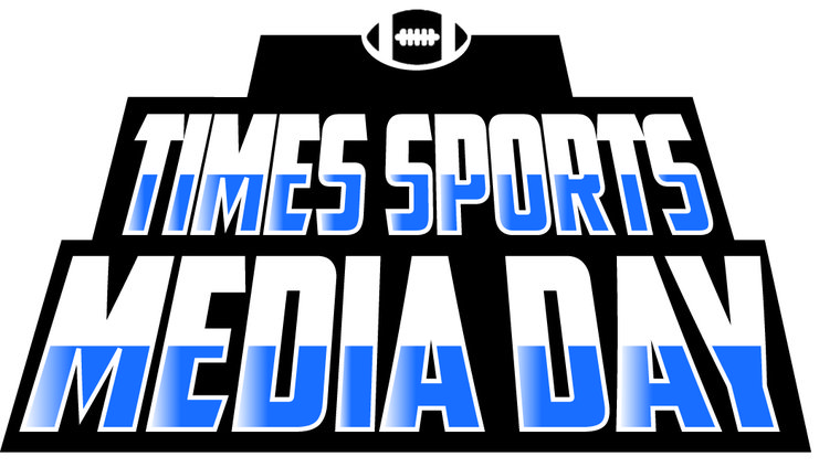 Media Day logo