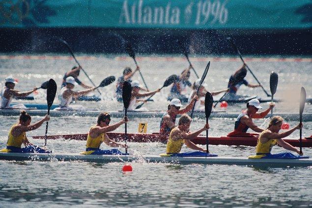 1996 kayak 2.jpg