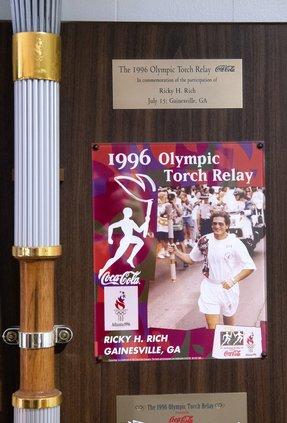 07172021 OLYMPICS 7.jpg