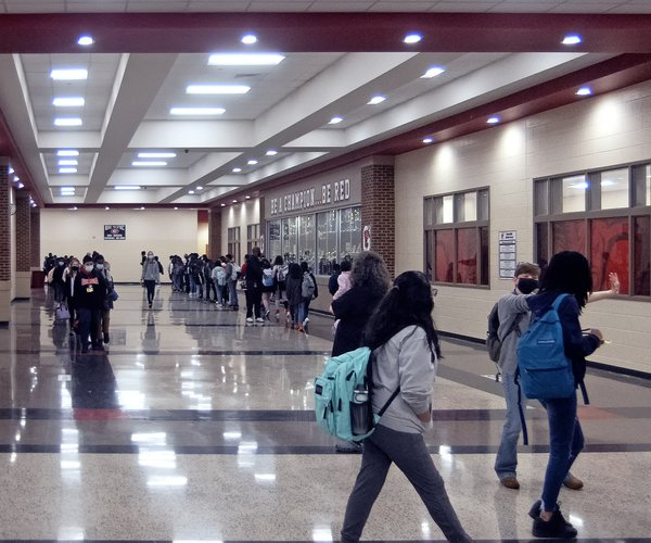 02062021 SCHOOLS 8.jpg