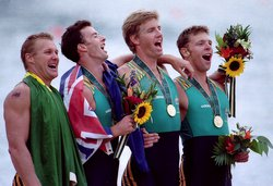 1996 medals.jpg