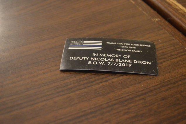 08072021 DIXON3