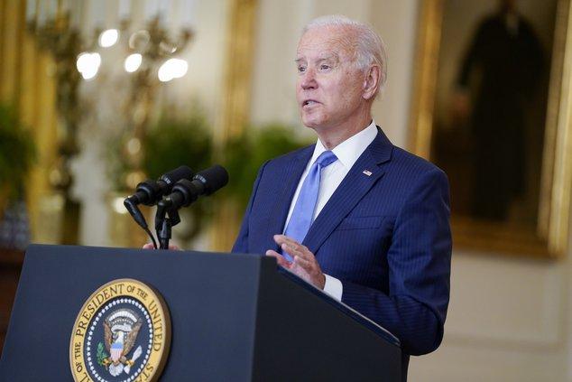 09182021 Biden