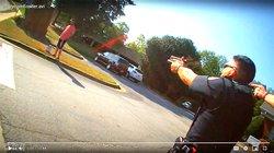09182021 ENGLISHfowlerbodycam.jpg