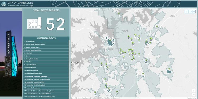 09252021 MAP 1