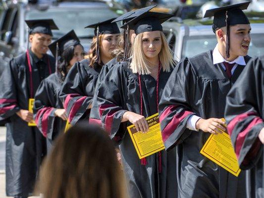 Chestatee Graduation 2020 20.jpg